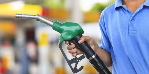 Diesel Prices Start to Dip