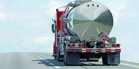 What Fleets Need to Know About Hazmat Regulations