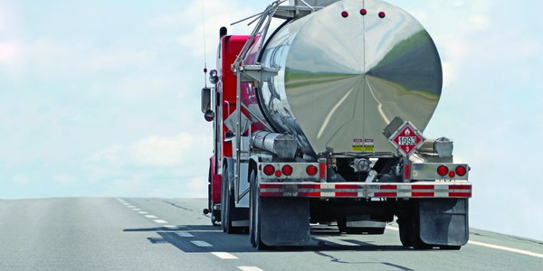 Hazardous material regulations apply to fleets in a variety of industries, regardless of vehicle...