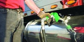8 Fuel Management Trends to Follow