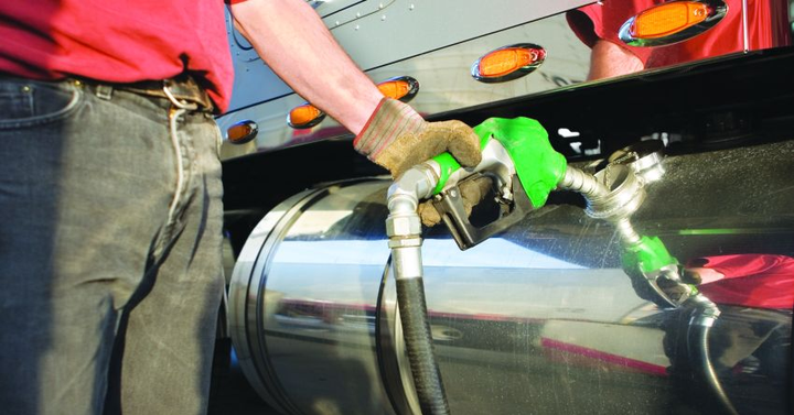 Renewable diesel is identical to diesel fuel. This similarity means there are no precautions to consider when using renewable diesel. 