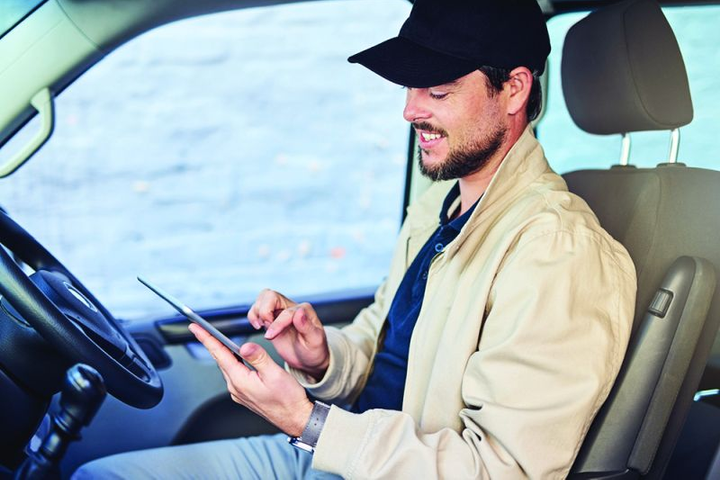 A good truck replacement strategy begins with assessing the performance of the existing truckand consideration of alternative options.  - Photo courtesy of Getty Images