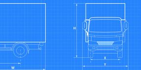 Spec'ing Trucks for Enhanced Productivity