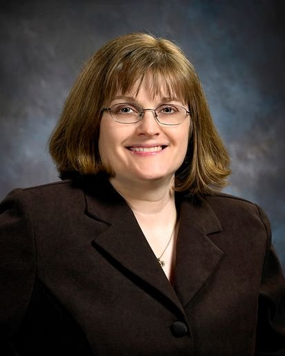 Kathy Close is a transportation editor at J. J. Keller & Associates. - Photo courtsy of J.J. Keller