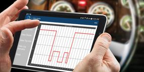 What's New In DOT Compliance for Work Truck Fleets