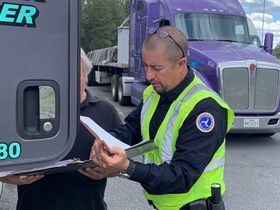 5 Differences Between Grandfathered AOBRDs and ELDs