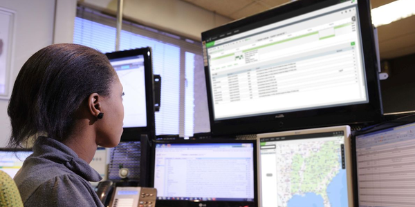 MiX Telematics allows fleet managers to institute a blind period before turning the system on,...