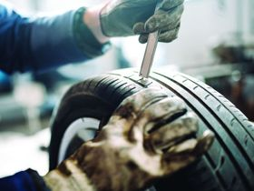 How to Maximize Retread Tire Life