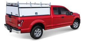 8 Challenges Upfitting Light- & Medium-Duty Trucks