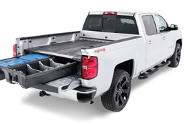 Work Trucks Vulnerable to Delivery Delays: How to Minimize Upfit Lead Time