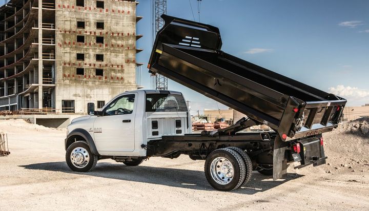 Regardless of current maintenance trends, building a maintenance program that matches your truck fleet is what's important. 