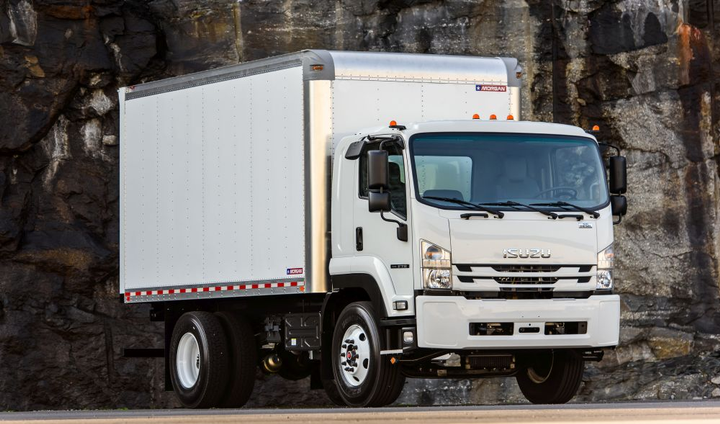 The DOT expects the carrier to demonstrate any CMV under its control for 30 consecutive days or more is enrolled in a program of systematic inspection, repair, and maintenance. 