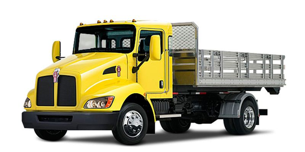 To be able to spec a truck for the job, it's important to truly understand what the job is, as...