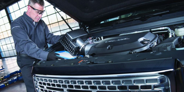 there's more to vehicle downtime costs than service, repairs, and part replacement expenses.