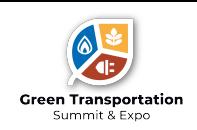 Green Transportation Summit & Expo