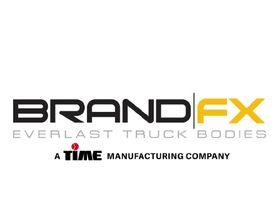 Versalift Parent Company Acquires BrandFX