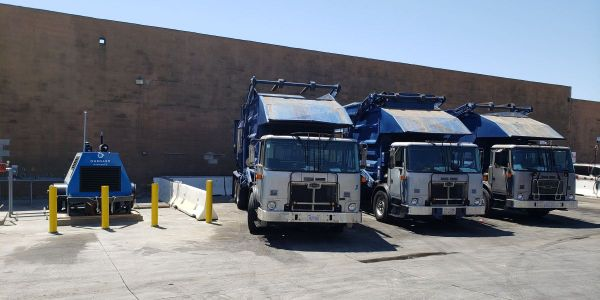 Serv-Wel Disposal is a family-owned, reputable waste collection and disposal company that...