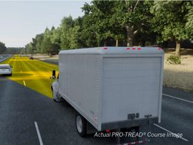 Instructional Technologies Adds New Courses to Pro-Tread