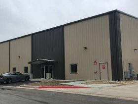 Jasper Engines & Transmissions Relocates Austin Office
