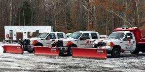 Landscaping Fleet Saves $100K with Mobile Management Software