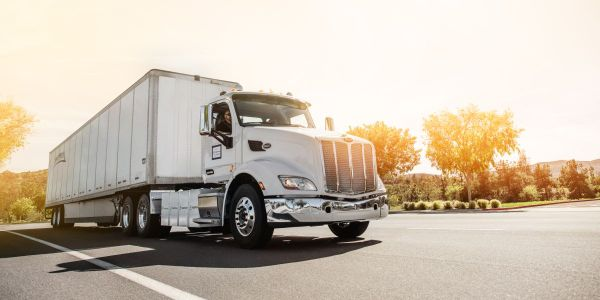 Meritor Acquires TransPower