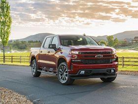 More Fuel-Efficient Diesels Coming in 2020