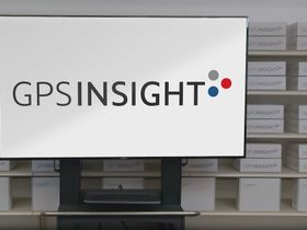 GPS Insight Acquires ServiceBridge