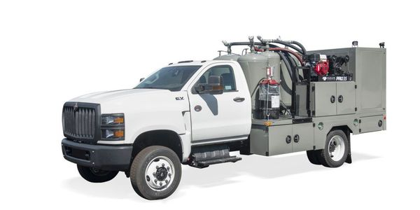 The 55AB-6200 is available with up to five fluid tanks ranging from 60 to 180 gallons, and the...