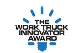 Nominations Open for The Work Truck Fleet Innovator Award
