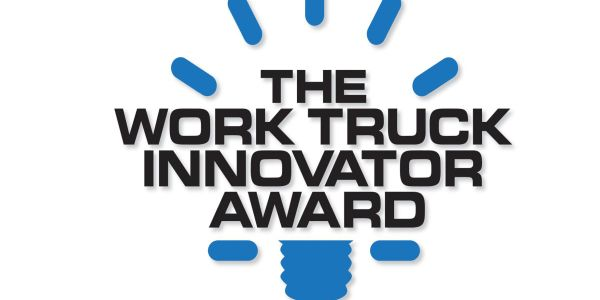 Nominations Open for The Work Truck Innovator Award
