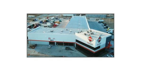 Summit Truck Group Acquires Isuzu Franchise