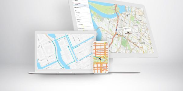 This agreement is an expansion of the existing TomTom and Verizon agreement, where TomTom...