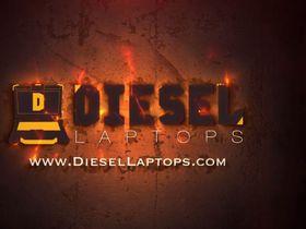Diesel Laptops Hosts Virtual Truck Repair Expo