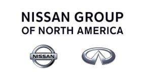 Nissan Extends Production Plant Downtime in U.S.