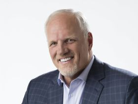 Used Truck Association Announces 2020 Keynote Speaker
