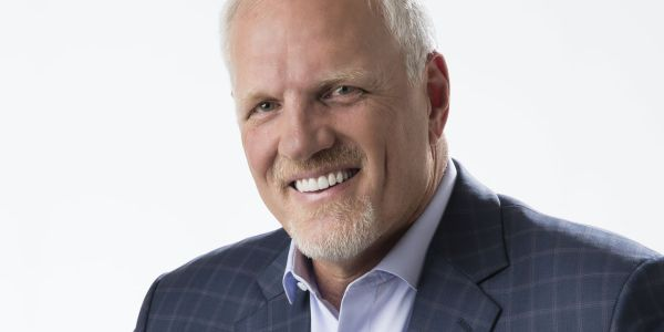 A former auto mechanic turned NBA standout, Mark Eaton knows all about setting goals, staying...