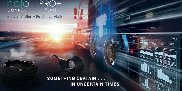 , Pro+ allows fleets to benefit from all the advantages of Halo Connect without the up-front...