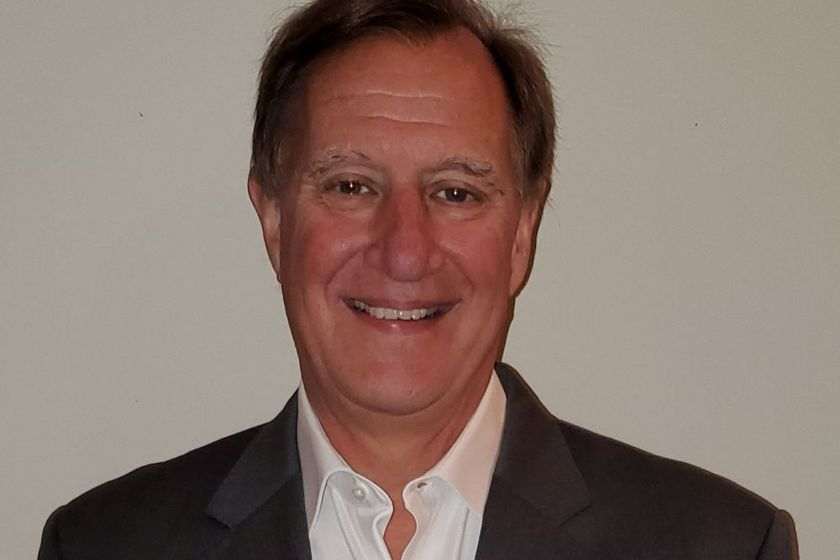 Paul Kokalis, president of Fontaine Modification, is now Governor at Large for the Green Truck...