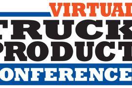 NTEA Announces Virtual Truck Product Conference