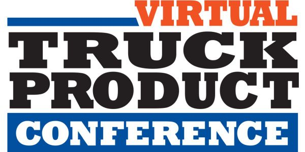 NTEA Announces Virtual Truck Product Conference