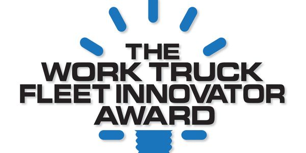 Nominate an Innovative Leader Today