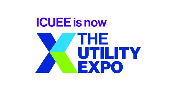 TheUtility Expo will take place in Louisville, Sept.28-31, 2021.