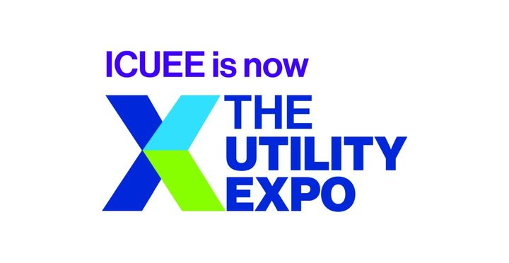TheUtility Expo will take place in Louisville, Sept.28-31, 2021. - Photo: ICUEE