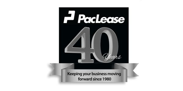 As PacLease heads into its next 40 years, PacLease president Ken Roemer beleives leasing will...