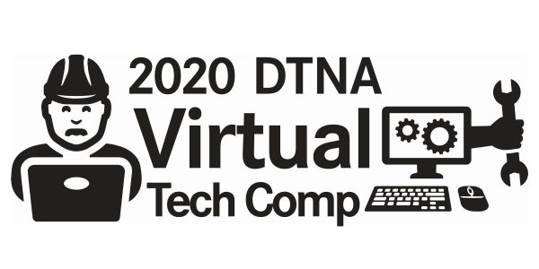 . Unlike in previous years, when technicians traveled to DTNA headquarters in Portland to...