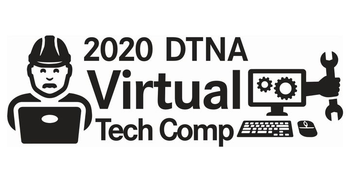 . Unlike in previous years, when technicians traveled to DTNA headquarters in Portland to compete, the finalists this year will be tested at their dealership. - Photo: DTNA