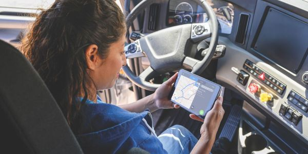 The new bundles deliver telematics and regulatory components with additional available...