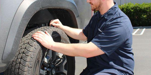 As a fully integrated Merchants Fleet Maintenance Program, ASE certified staff at Merchants will...