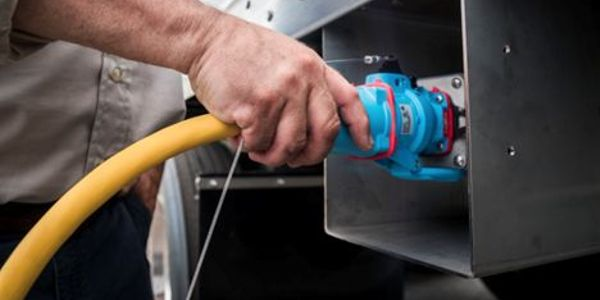 SafeConnect's Electric Standby Connection systemis an Environmental Protection Agency (EPA)...