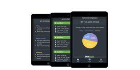 Vnomics Partners with Platform Science on True Fuel